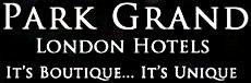 Park Grand London